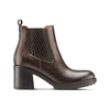 BATA Chaussures Femme bata, Brun, 794-3707 - 26
