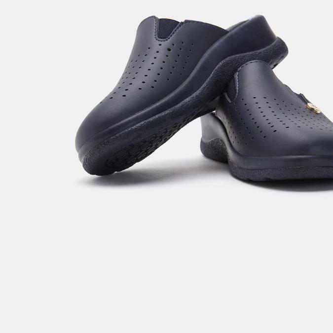 Chaussures Femme, Violet, 574-9805 - 15