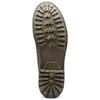 Men's shoes bata, Brun, 894-4136 - 17