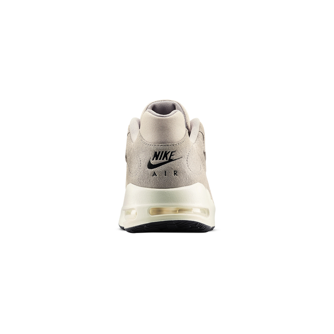 Childrens shoes nike, Gris, 809-2176 - 16