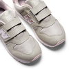Childrens shoes new-balance, 301-2373 - 19
