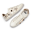 Women's shoes bata, Blanc, 541-1189 - 26