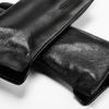 Accessory bata, Noir, 904-6129 - 15
