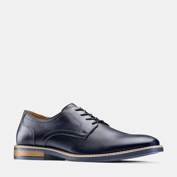 9d03c38cea0a Chaussures de ville - Homme | Bata
