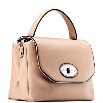 Bag bata, Jaune, 961-8225 - 13