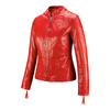 Jacket bata, Rouge, 974-5180 - 16