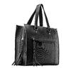 Bag bata, Noir, 961-6238 - 13