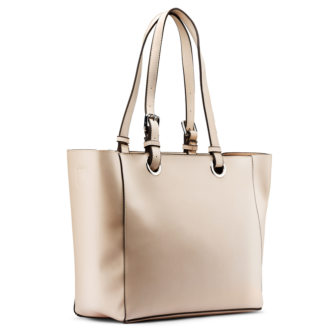 Bag bata, 961-8232 - 13