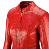 Jacket bata, Rouge, 974-5180 - 15