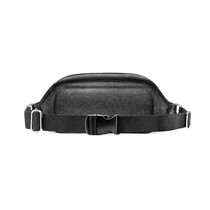 Accessory bata, Noir, 969-6247 - 26