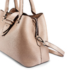 Bag bata, Jaune, 961-8216 - 15