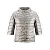 Jacket bata, Gris, 979-2147 - 17