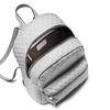 Backpack bata, Violet, 961-9923 - 16