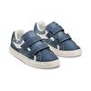 MINI B Chaussures Enfant mini-b, Bleu, 311-9147 - 16