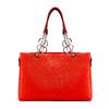 Bag bata, Rouge, 961-5343 - 26