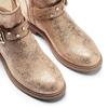 Childrens shoes mini-b, 391-8115 - 15