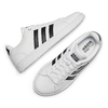 Women's shoes adidas, Blanc, 501-1378 - 26
