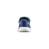 Childrens shoes nike, Violet, 309-9277 - 15
