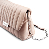 Bag bata, Beige, 961-5211 - 15
