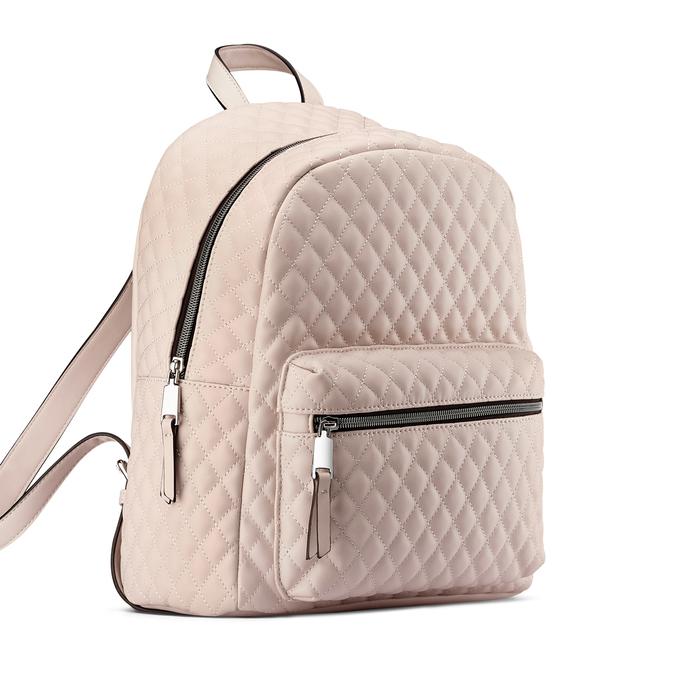 Bag bata, Rouge, 961-5523 - 13