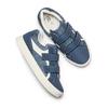 MINI B Chaussures Enfant mini-b, Bleu, 311-9147 - 26