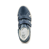 Childrens shoes mini-b, Violet, 311-9147 - 17