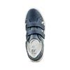 MINI B Chaussures Enfant mini-b, Bleu, 311-9147 - 17