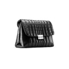 Bag bata, Noir, 961-6211 - 13