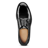 Men's shoes bata-the-shoemaker, Noir, 824-6327 - 15