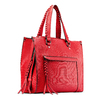 Bag bata, Rouge, 961-5238 - 13