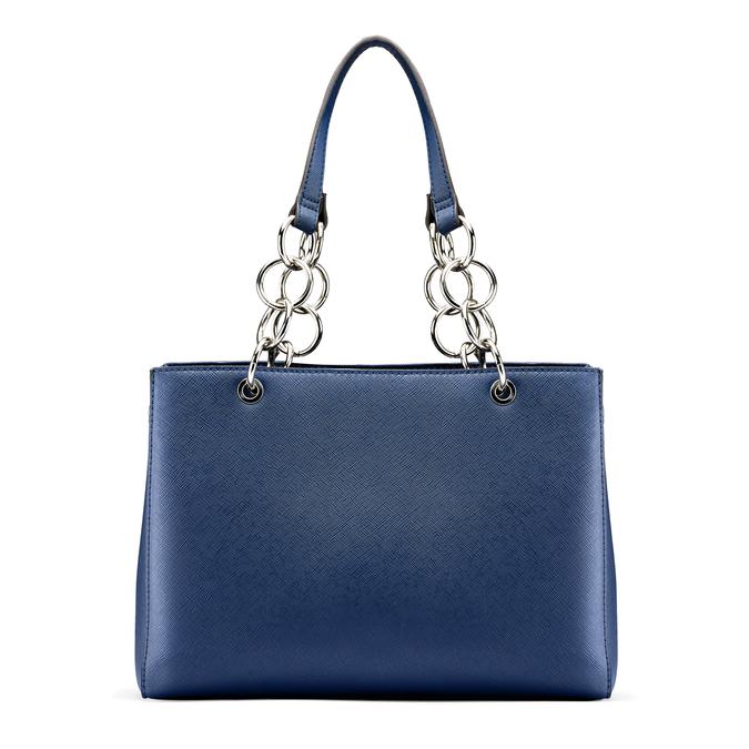 Bag bata, Violet, 961-9343 - 26
