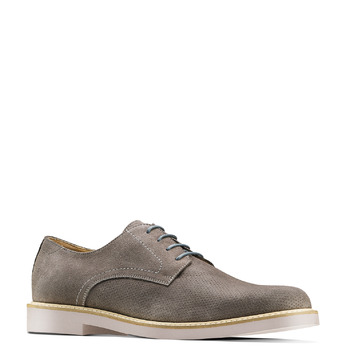 Men's shoes bata-light, 823-2284 - 13