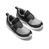 Childrens shoes mini-b, Noir, 319-6152 - 16