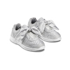 Childrens shoes mini-b, Argent, 329-1341 - 16