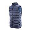 Jacket bata, Bleu, 979-9113 - 16