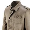 Jacket bata, Vert, 979-7122 - 15