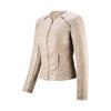 Jacket bata, Jaune, 971-8212 - 16