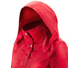 Jacket bata, Rouge, 979-5109 - 15
