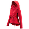 Jacket bata, Rouge, 979-5109 - 16