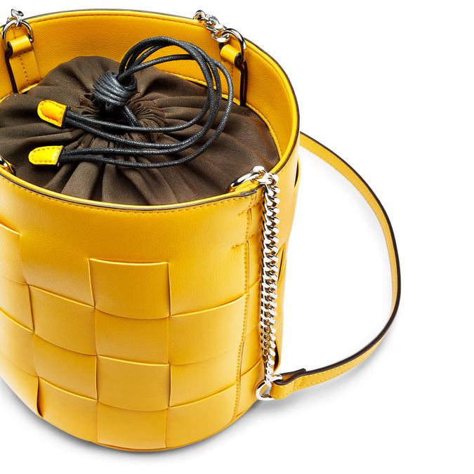 Bag bata, 961-8233 - 15