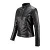 Jacket bata, Noir, 971-6202 - 16