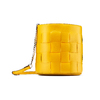 Bag bata, 961-8233 - 13