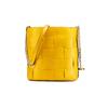 Bag bata, 961-8233 - 26