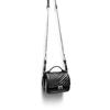 Bag bata, Noir, 961-6277 - 17