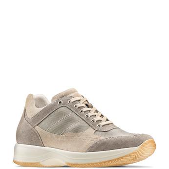Men's shoes bata, 849-8162 - 13