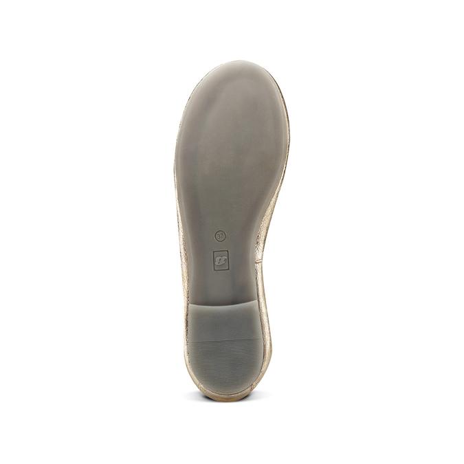 Women's shoes bata, 524-8254 - 19