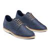 Men's shoes, Violet, 829-9445 - 16