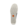 Women's shoes flexible, Gris, 515-2148 - 19