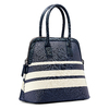 Bags bata, Bleu, 961-9387 - 13