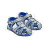 Childrens shoes mini-b, 261-2181 - 16